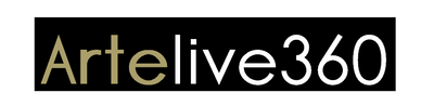 Artelive360